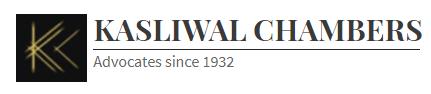 Kasliwal Chambers